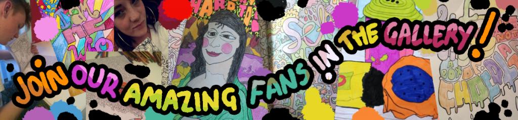 amazing-doodle-monkey-fans